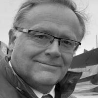 Jukka Ahvonen